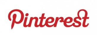 pinterest-logo-593x217