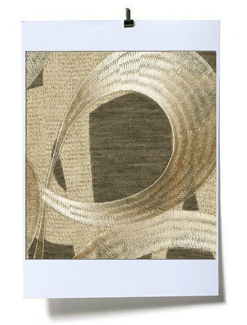 artworks_frame