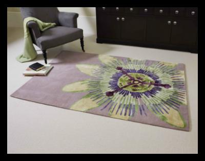 carpets1_frame