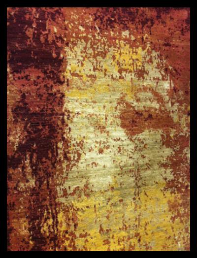 carpets2_frame