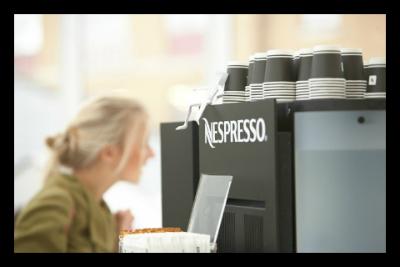 coffeehighfional