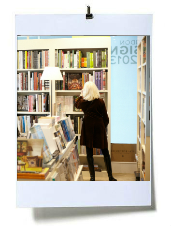 BN_BOOKSFORLOOKS_PHOTOFRAME