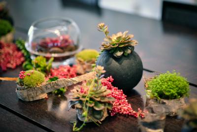 floral arts_new