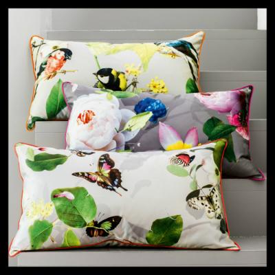 GET REAL - Creation Baumann - Cushions_Papillon_Rose_Ophelia