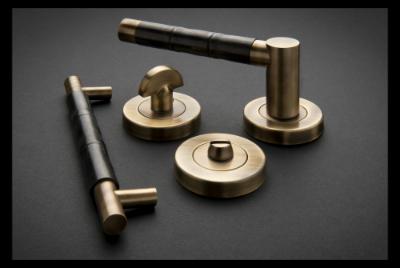 open door - turnstyle designs ltd