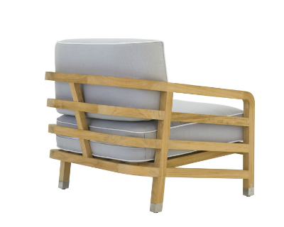 OUTSIDE EDGE - Summit Furniture - Linley