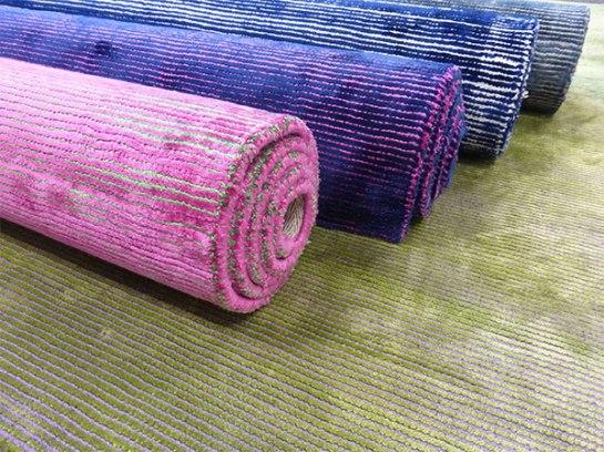 New_Jacaranda_Udaipur_rugs_selected_colours