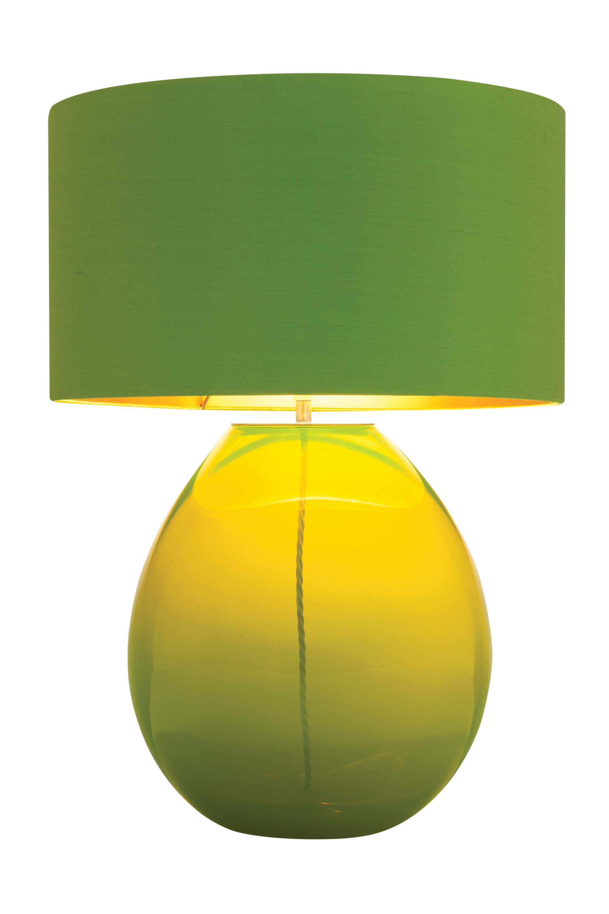 Design direction access great design for Bella figura lamps