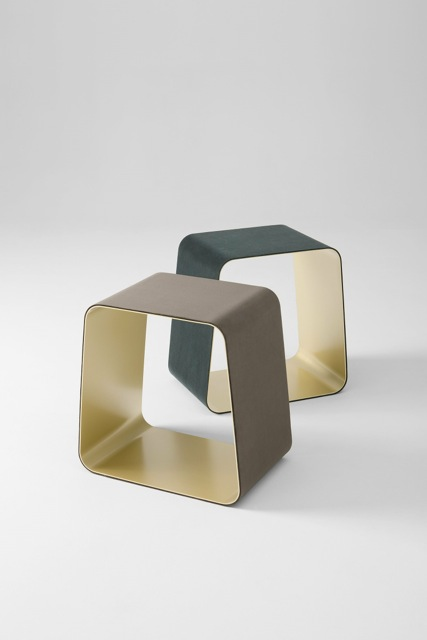 Gallotti and radice