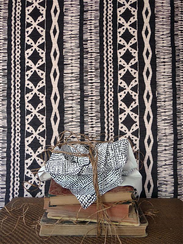 best in show access great design. Black Bedroom Furniture Sets. Home Design Ideas