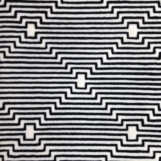 Stark Carpet 2