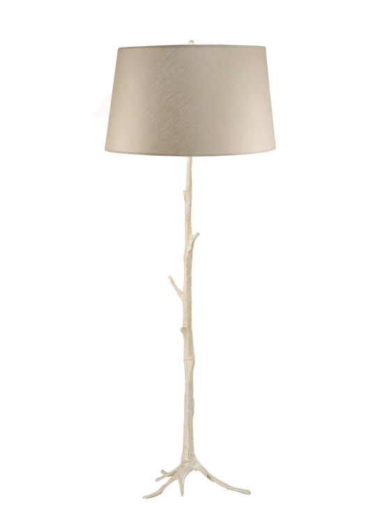 Twig Standing Lamp