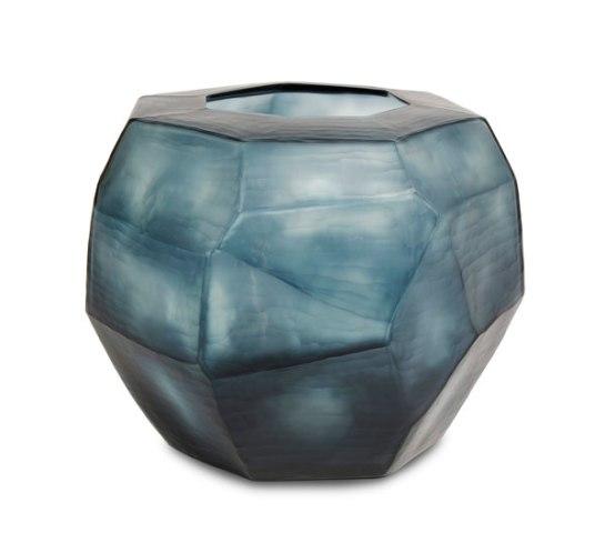 Cubistic-jar-Nicholas-Haslam