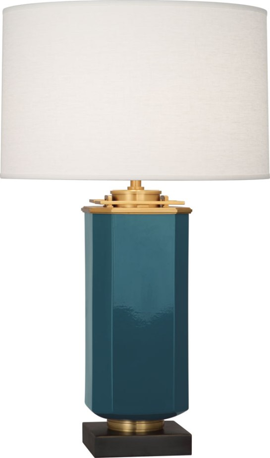 Paolo Moschino for Nicholas Haslam Eleni lamp