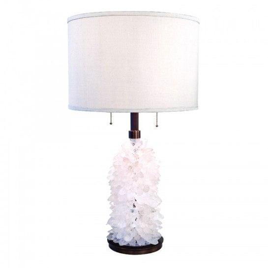 Petra-Rayon-Table-Lamp