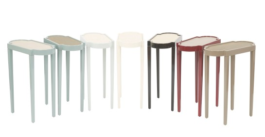 Tini_tables_group