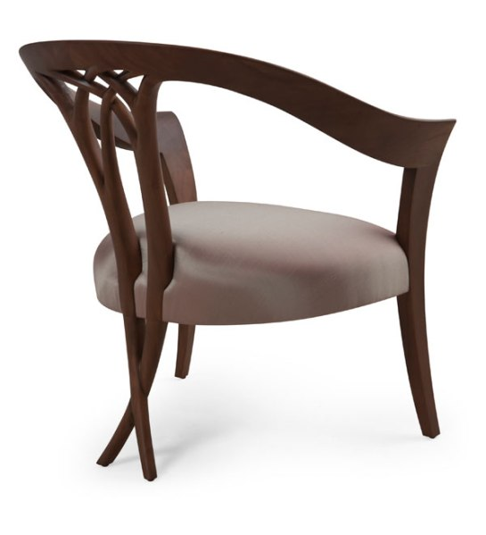 Christopher-Guy-Tabac-finish-chair