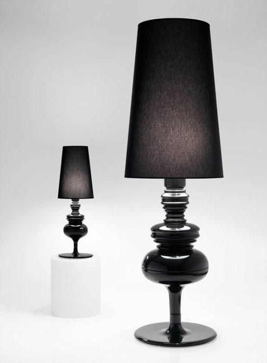 Josephine-X-lamp-by-Metalarte-from-Chaplins