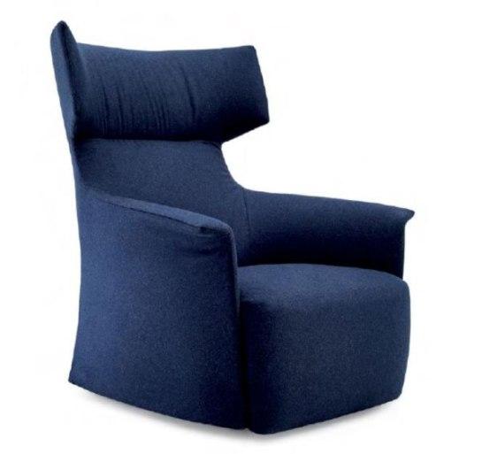 Poliform-Santa-Monica-chair