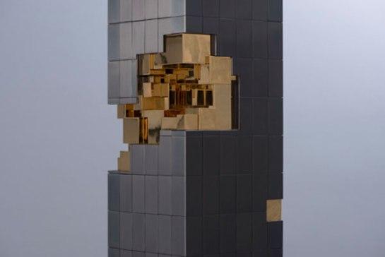 Rubelli-Donghia-Charles-Paris-Tower