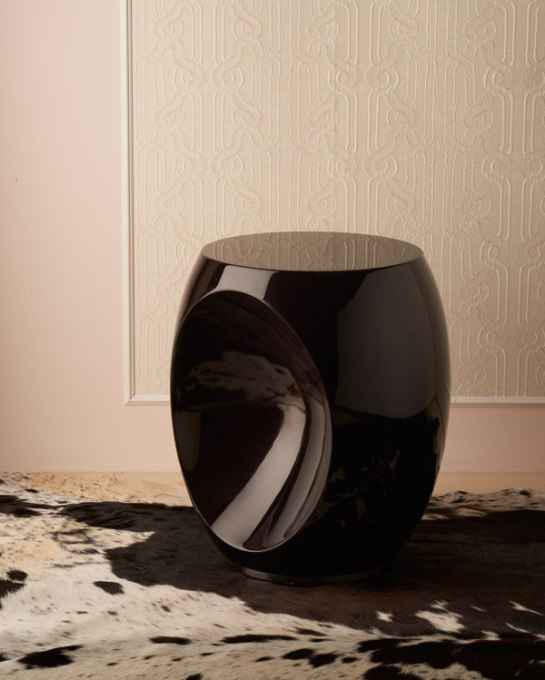 Signet-side-table-by-Dakota-Jackson-for-Decca-Home