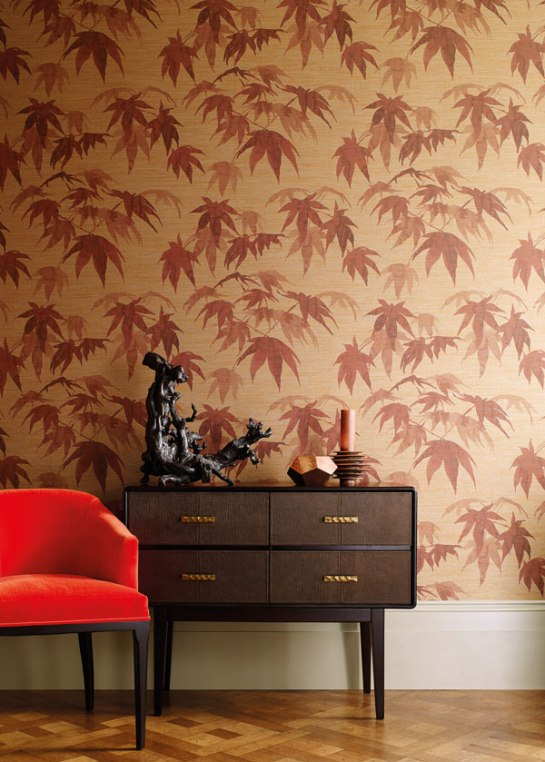 Zoffany-Acer-wallcovering