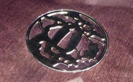 Armani-Casa-Tsuba
