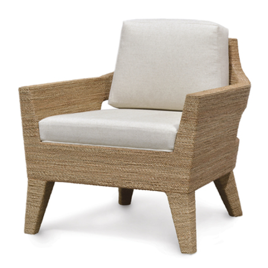 Cape-Town-Lounge-Chair-Nicholas-Haslam-Ltd