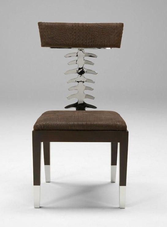 Elise-Som-Dino-chair