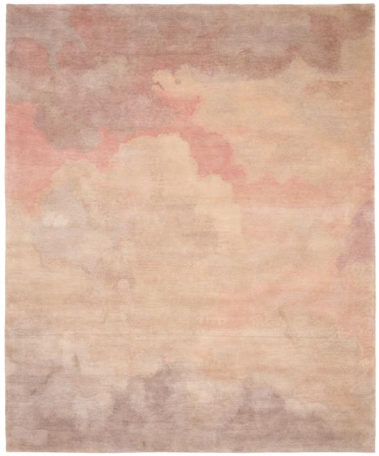 FRONT-JanKath_Cloud__Pink_250x300cm
