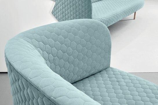 Kirkby-Design-Cloud