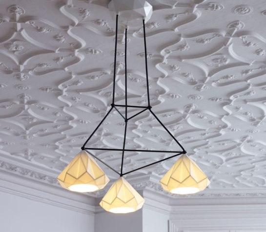 Original-BTC---Hatton-1-triangular-grouping---ceiling-detail---lifestyle---Portrait
