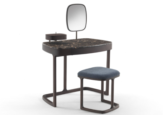Porada-vanity-table