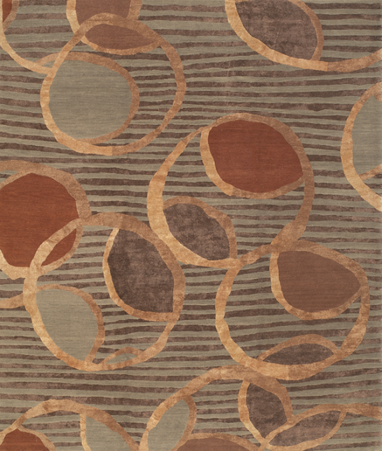 Tufenkian-Artisan-Carpets-Ione-Copper_Penny_HR