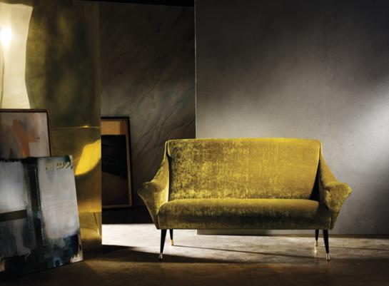 Zoffany-Oscar-Small-Sofa