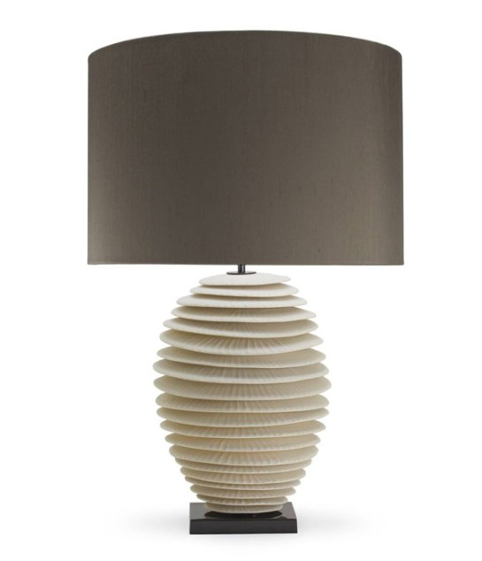 constance-table-lamp