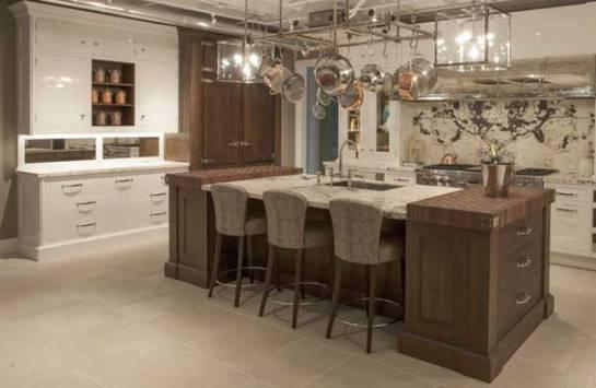 CP-Refectory-kitchen.jpg