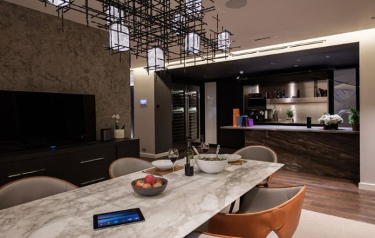 Crestron-new-showroom.jpg