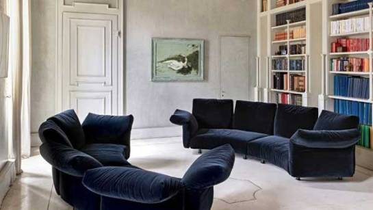 edra-essential-sofa