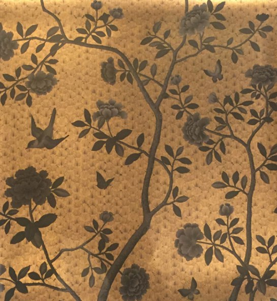 fromental-chinoiserie