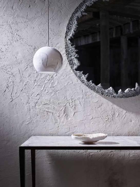 porta-romana-luna_crater-1