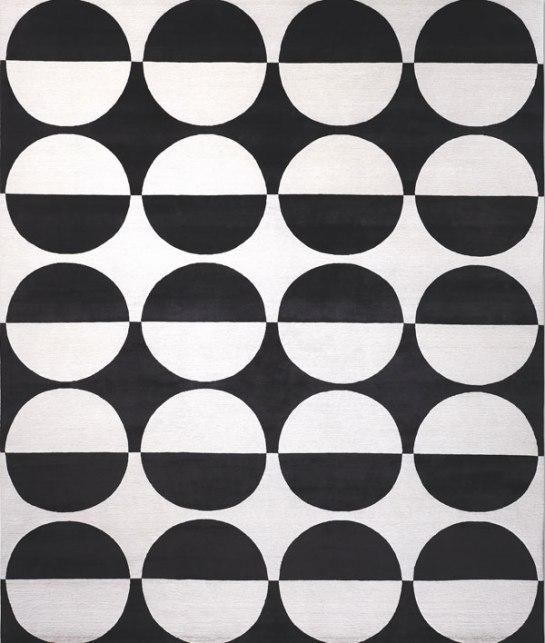 rug-star-at-stark-carpet-circle-01-bw-bs-2