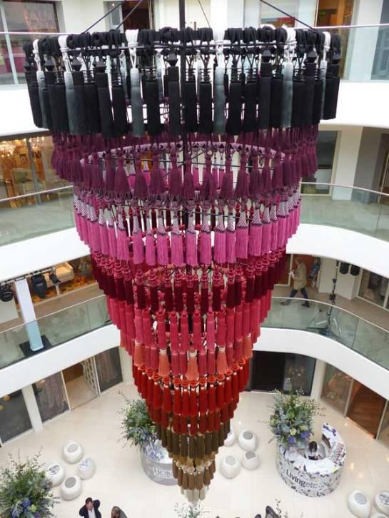 Tower-of-tassels.jpg