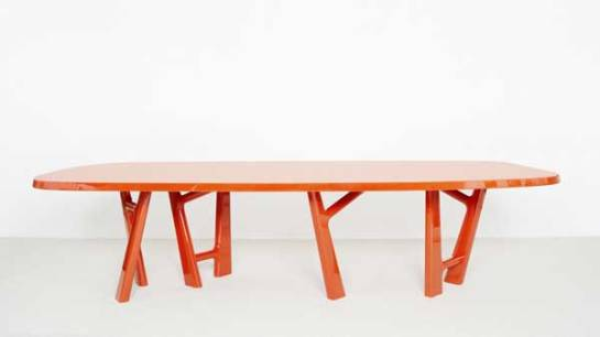 christophe-delcourt-ybu-table