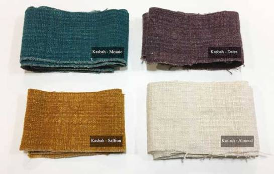 de-le-cuona-refined-rogue-kasbah-fabrics-2017
